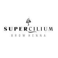 Supercilium