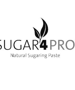 Sugar4Pro