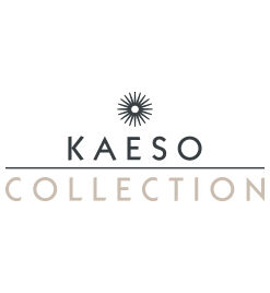Kaeso Collection
