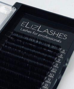 Elizlashes