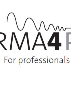 Derma4pro